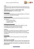 Sonntag, 09. Juni 2013 - NTB - Page 6