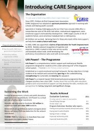 CARE Singapore -Brief Intro.pdf