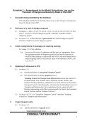Consultation Draft - National Transport Commission - Page 6