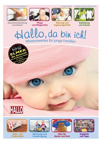 Hallo,da bin ich  02/2012