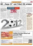 Fit & Attraktiv 01/2012 - Seite 2