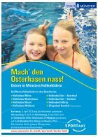 Fit & Attraktiv 01/2012 - Seite 4