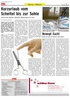 Fit & Attraktiv 01/2012 - Seite 5