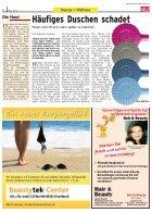 Fit & Attraktiv 01/2012 - Seite 6