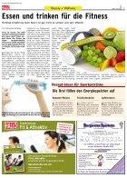 Fit & Attraktiv 01/2012 - Seite 7