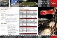24h-Rennen-2013-Flyer.pdf, Seiten 1-2