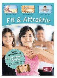 Fit & Attraktiv 02/2012