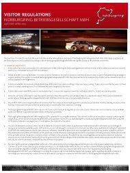 Folie 1 - Nürburgring