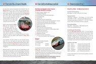 Vorwort 21. Adenau Classic Das Rallye ... - Nürburgring