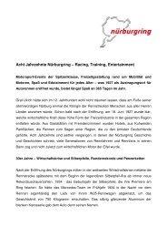3 Historie_neu - Nürburgring