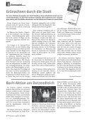 Natur in unserer Hand – Biotope des Bund Naturschutz - Seite 4