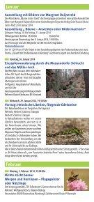 Jahresprogramm - Bund Naturschutz Nürnberg - Seite 3