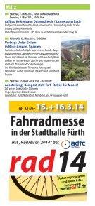 Jahresprogramm - Bund Naturschutz Nürnberg - Seite 5