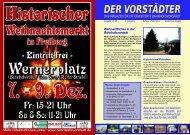 Der Vorstädter 12_07.cdr