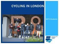PP-CYCLING-IN-LONDON-BOW