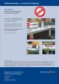 Download Leistungsbeschreibung - NürnbergMesse - Seite 4