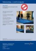 Download Leistungsbeschreibung - NürnbergMesse - Seite 5