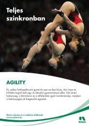 Agility 2012:Layout 1 - Nufarm