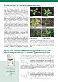 Agility 2012:Layout 1 - Nufarm - Page 2