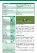 Agility 2012:Layout 1 - Nufarm - Page 3