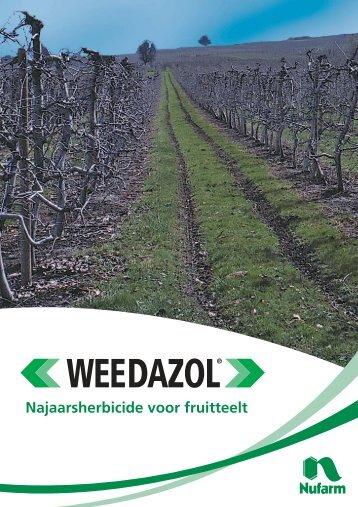 Weedazol.pdf - Nufarm