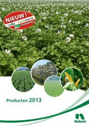 Productfolder 2013.pdf - Nufarm