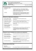DICOPUR M - Nufarm - Page 2