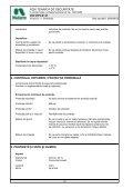 DICOPUR M - Nufarm - Page 3