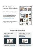 Vulcan - Système anti-calcaire - Livre de Référence (FR) - Page 4