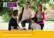 anseo - National University of Ireland, Galway