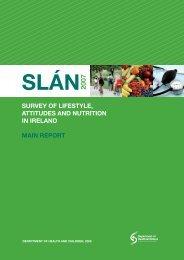 download - National University of Ireland, Galway
