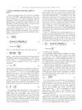 Application of closure based fatigue modelling methodology to Al ... - Page 3