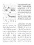Application of closure based fatigue modelling methodology to Al ... - Page 5