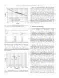 Application of closure based fatigue modelling methodology to Al ... - Page 6