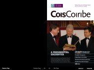 a presidential encounter - National University of Ireland, Galway