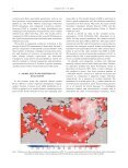 Regional climate model simulations of North Atlantic cyclones ... - Page 4
