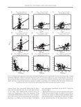 Regional climate model simulations of North Atlantic cyclones ... - Page 7