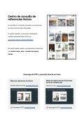 Vulcan - Sistema antical - Guía de referencias Vulcan (ES) - Page 4