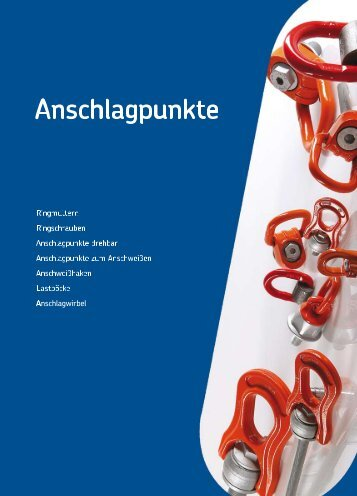 WIEDENMANN Katalog 14.4