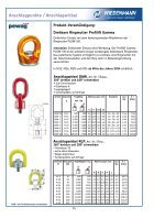 WIEDENMANN Katalog 14.4 - Seite 4