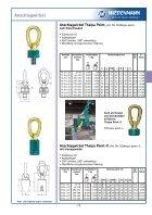 WIEDENMANN Katalog 14.4 - Seite 7