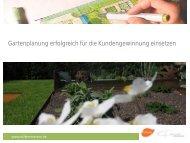 Ulmar Webinare - Kundengewinnung [09/11] (pdf) - nullkommaneun