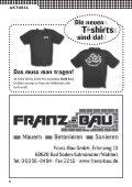 Die neuen T-shirts sind da! Die neuen T-shirts sind da! - dieEMsign - Seite 6