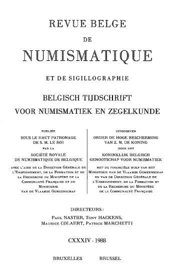 PDF Printing 600 dpi - Koninklijk Belgisch Genootschap voor ...