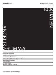 Als PDF herunterladen - Nummer