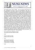 Worttänzer – Vom Sinn des Lebens - Nuni-News - T-Online - Seite 2