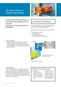 Product Overview Gas Analyzers - Nuova Elva - Page 4