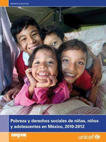 UN_BriefPobreza_infantil_2010_2012