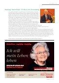 Stadtmagazin Homburg 01|2014 - Seite 3