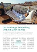Stadtmagazin Homburg 01|2014 - Seite 4